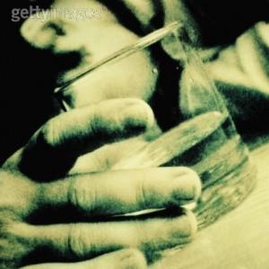 alcol fobia