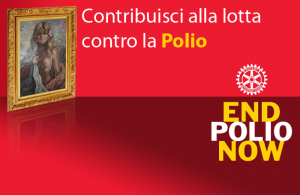 quadro_polio