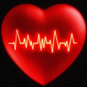 alcol-cuore