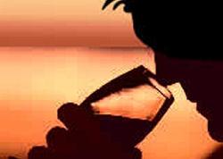 meno-alcol