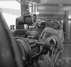 cinema-marconi
