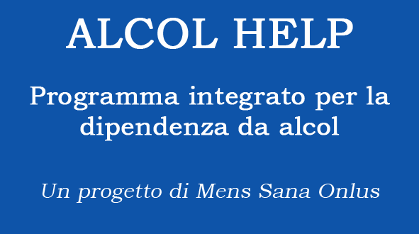 alcol help