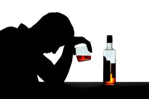 dipendenza-alcol