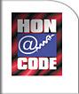 honcode-1