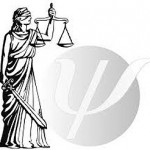 psicologia-giuridica