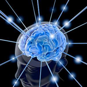 ketamina-cervello