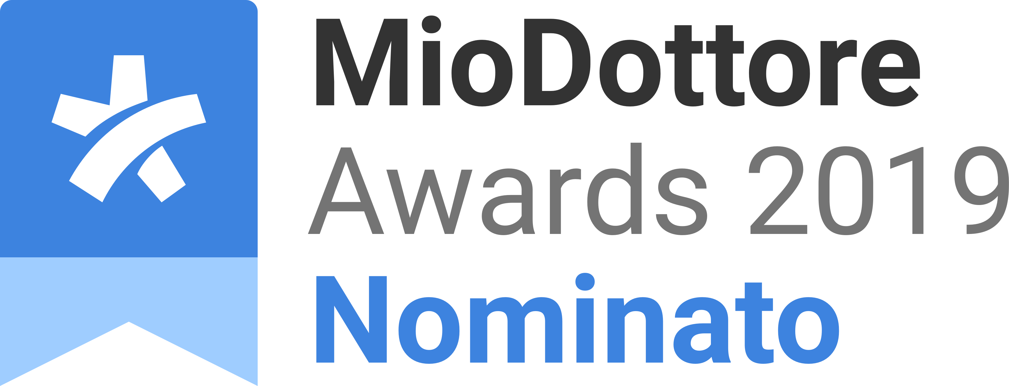 miodottore-awards-2019-nominato-logo-primary-light-bg