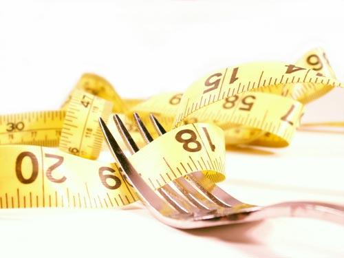 obesita-dieta